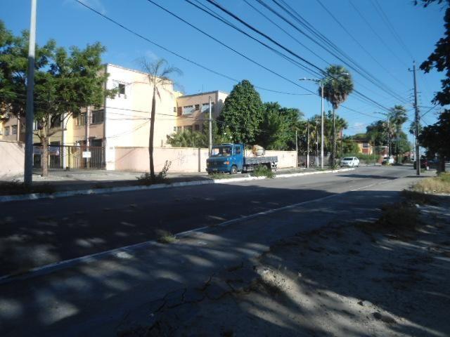 Apartamento à venda, 98 m² por R$ 185.000,00 - Montese - Fortaleza/CE - Foto 19