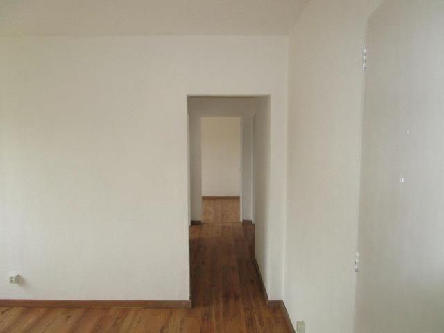 Apartamento para alugar com 2 dormitórios em Cavalhada, Porto alegre cod:2065-L - Foto 10
