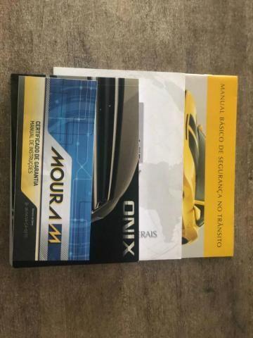 Chevrolet Onix 1.4 LTZ AT - Foto 18