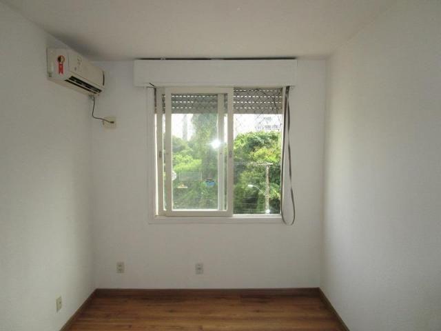 Apartamento para alugar com 2 dormitórios em Cavalhada, Porto alegre cod:2065-L - Foto 14