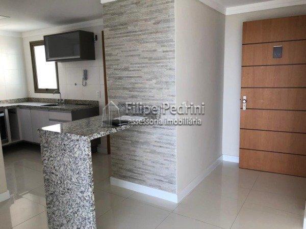 Apartamento para alugar com 3 dormitórios em Cavalhada, Porto alegre cod:9234 - Foto 4