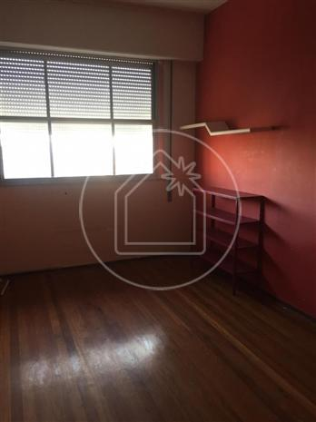 Apartamento à venda com 4 dormitórios em Copacabana, Rio de janeiro cod:880673 - Foto 3