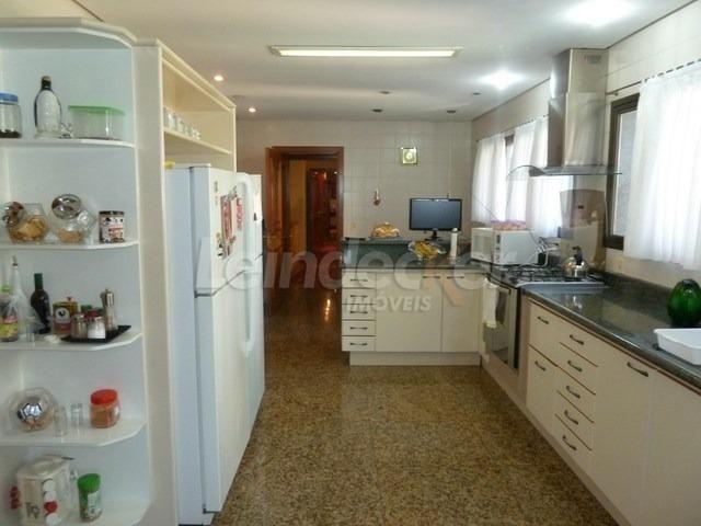 Apartamento à venda com 4 dormitórios em Moinhos de vento, Porto alegre cod:6247 - Foto 9