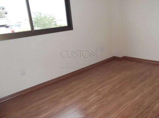 Apartamento à venda com 3 dormitórios em Petrópolis, Porto alegre cod:1820 - Foto 8