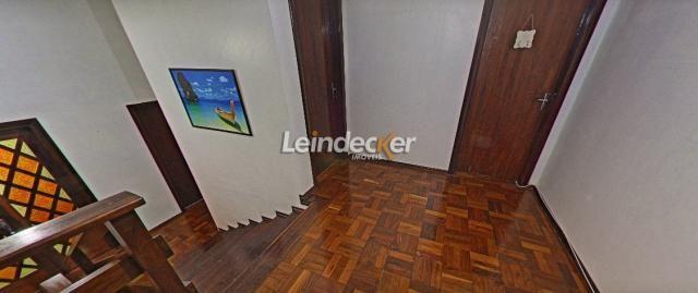 Casa à venda com 4 dormitórios em Bom jesus, Porto alegre cod:13323 - Foto 8