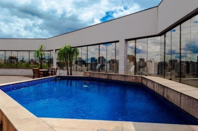 Ótimo apartamento na Vila Nova Conceição, próximo a Av. Sto Amaro, Faculdade FMU e Bairro  - Foto 17