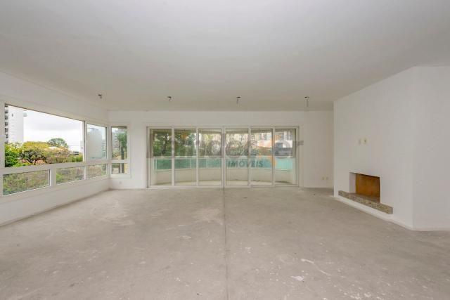 Apartamento à venda com 3 dormitórios em Bela vista, Porto alegre cod:12225 - Foto 2