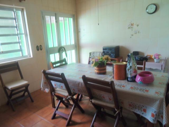 Casa à venda com 3 dormitórios em Chácara das pedras, Porto alegre cod:6262 - Foto 10