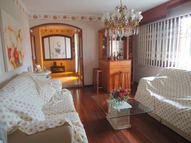 Casa à venda com 3 dormitórios em Chácara das pedras, Porto alegre cod:6262 - Foto 3