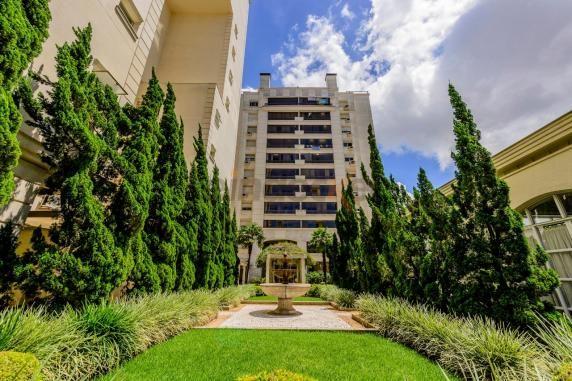 Apartamento à venda com 3 dormitórios em Higienópolis, Porto alegre cod:12138 - Foto 18