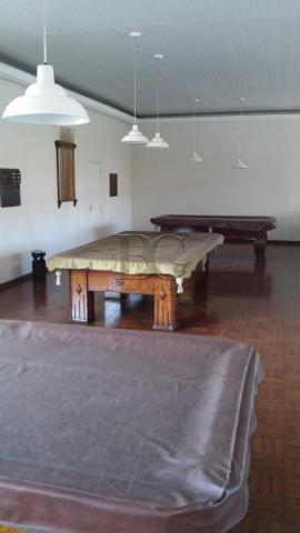Apartamento para alugar com 3 dormitórios em Centro, Pocos de caldas cod:L02471 - Foto 19