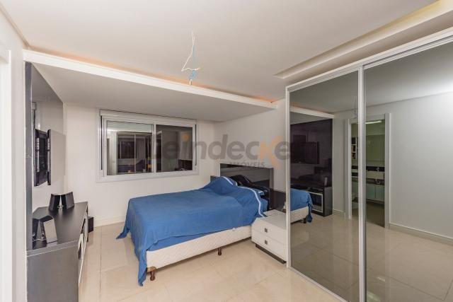 Apartamento à venda com 3 dormitórios em Jardim europa, Porto alegre cod:1267 - Foto 8