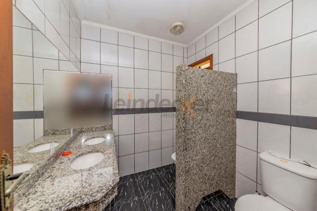 Casa à venda com 3 dormitórios em Rio branco, Porto alegre cod:11895 - Foto 11