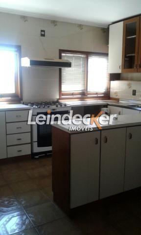 Casa à venda com 5 dormitórios em Três figueiras, Porto alegre cod:1204 - Foto 11
