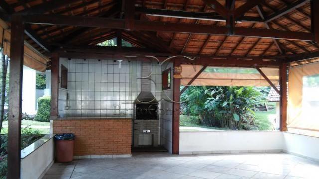 Apartamento para alugar com 3 dormitórios em Centro, Pocos de caldas cod:L02471 - Foto 15