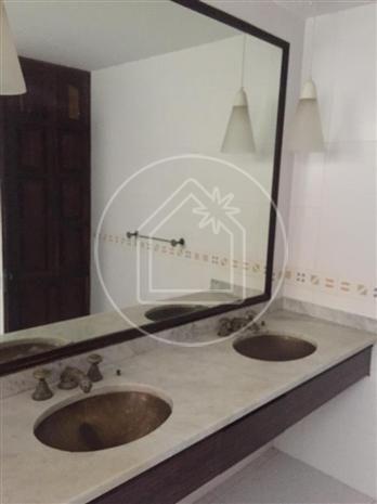 Apartamento à venda com 4 dormitórios em Copacabana, Rio de janeiro cod:880673 - Foto 15