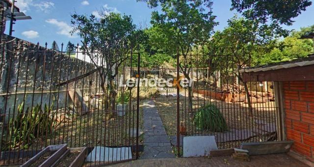 Casa à venda com 4 dormitórios em Bom jesus, Porto alegre cod:13323 - Foto 9