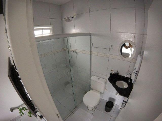 Casa no Catolé - Espaço ideal para clínicas. Terreno 405m² - Foto 5