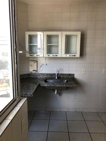 Apartamento Bairro bem localizado - ac financiamento - Foto 4