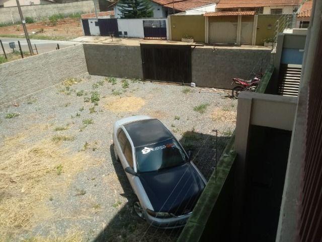 Apartamento/Kitinete 1Q - Setor Faiçalvile - Próximo ao SESC, com Garagem - Foto 20