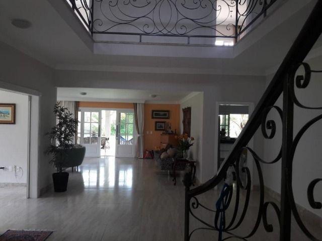 Espetacular Casa Duplex em excelente condomínio no Eusébio - Foto 20