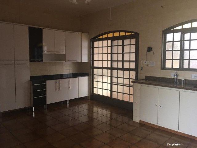 Casa 3 dmt à venda no Jd Paulista Ourinhos-SP - (em frente à praça da CPFL) - Foto 6