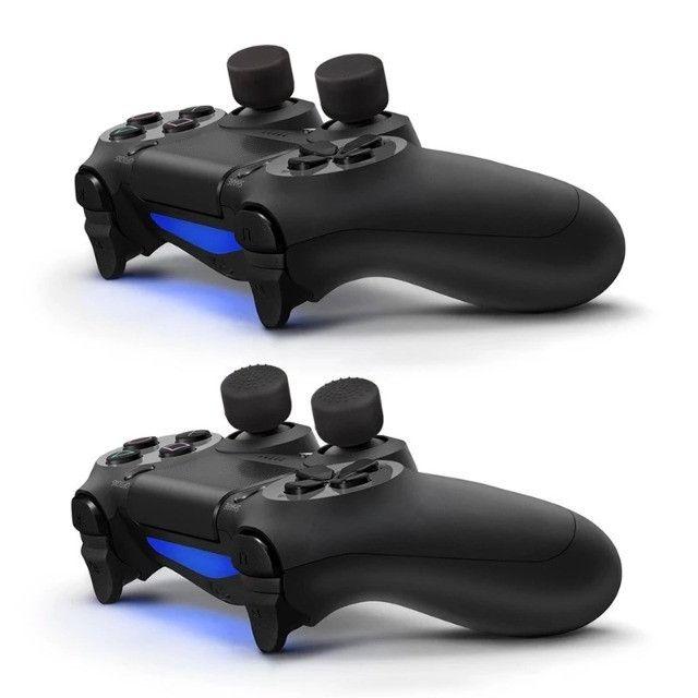 Kontrol Frek Grip Alto Call Of Duty Controle Ps4 Xbox - Foto 5