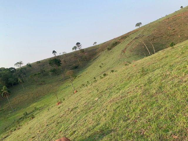J12, terrenos Igaratá, ótima localização, venha para natureza - Foto 3