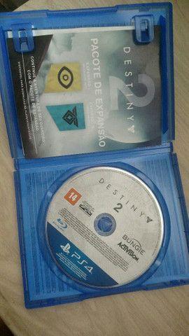 Destiny 2 - Foto 2