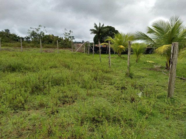 Terreno no Rio Preto da Eva - Foto 2