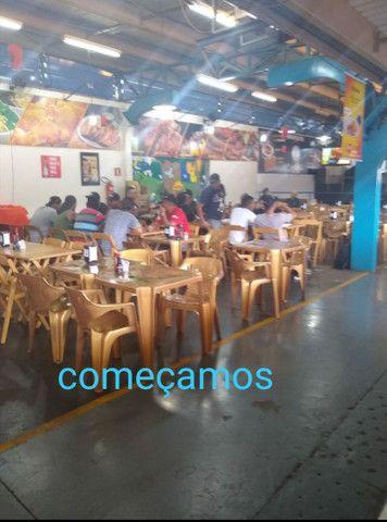 Feira Central - Foto 6