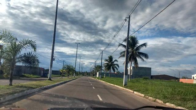Transferência lote nova Manaus 16 mil - Foto 4