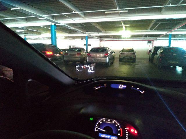 Civic automático lxs - Foto 7