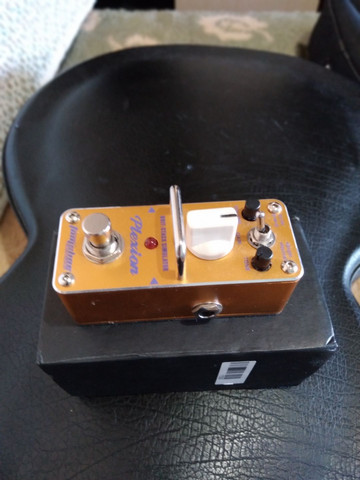 Marshall in a box - Foto 4