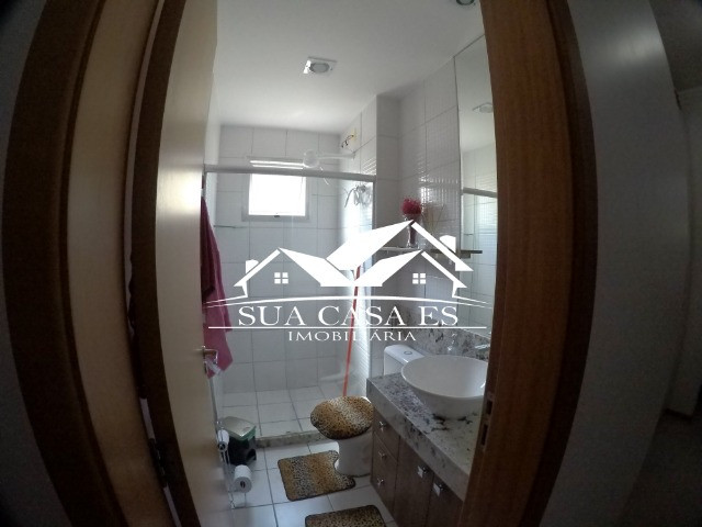 MG Belíssimo Apartamento de 03 quartos Colinas de Laranjeiras Condomínio Itaúna - Foto 6