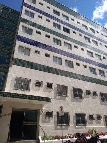 Lindo apartamento no centro de São Lourenço MG