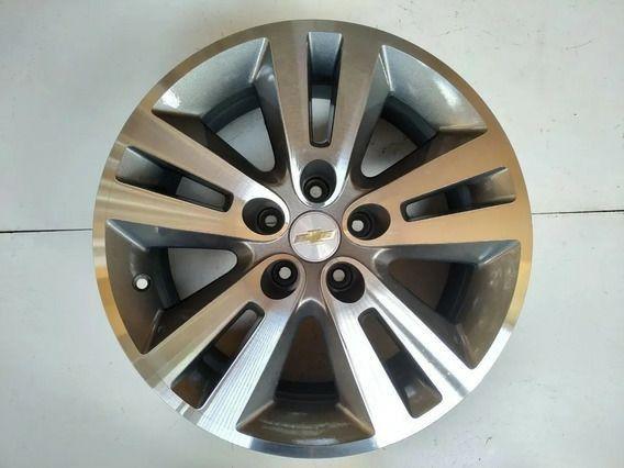 Troco aro 17 5x110 por roda 18 ou 19