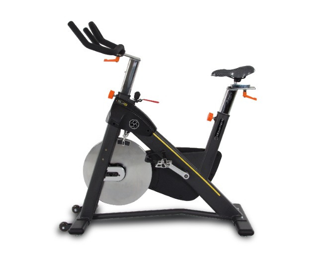 Bike Spinning Movement Profissional
