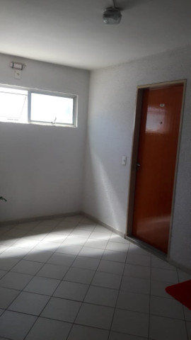 Aluga-se apartamento excelente localização - Foto 11