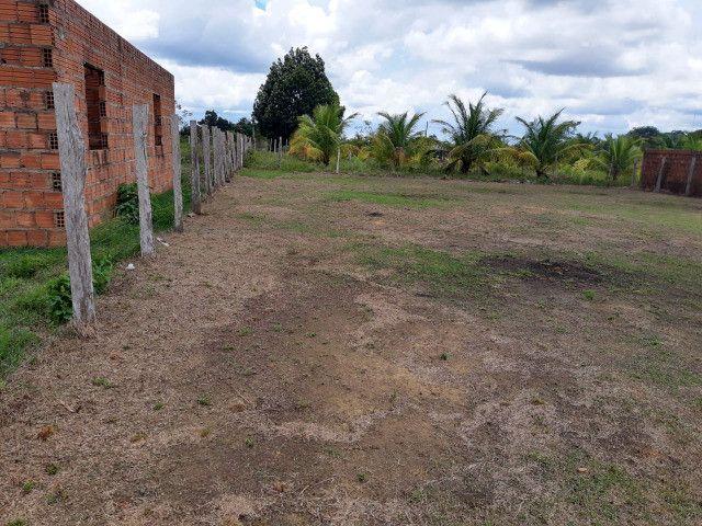 Terreno no Rio Preto da Eva - Foto 14