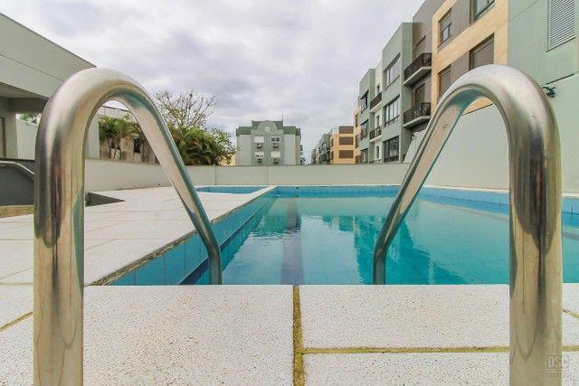 Apartamento com 3 dormitórios à venda, 73 m² por R$ 339.000,00 - Ipanema - Porto Alegre/RS - Foto 19