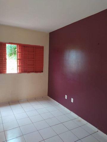 Vendo Apartamento no Judite Nunes no Térreo  - Foto 7