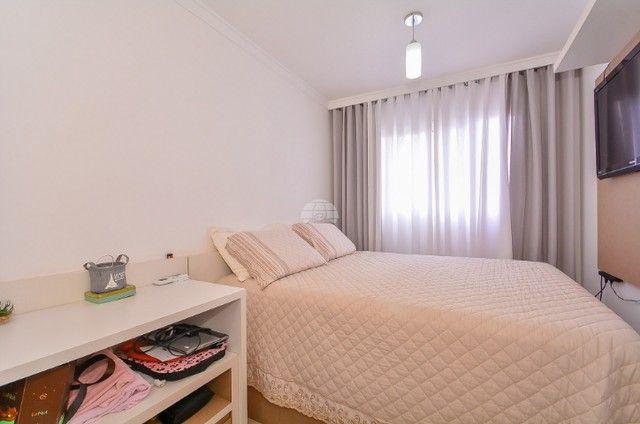Apartamento com 2 quartos sendo 1 suíte no bairro Fanny - Foto 10