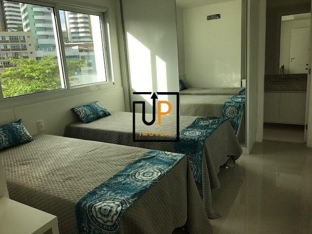Apartamento 2 suítes para Venda em Ondina - Foto 5