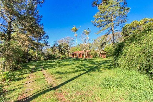 Casa com 3 dormitórios à venda² por R$ 1.100.000 - Belém Novo - Porto Alegre/RS - Foto 11