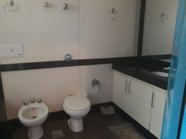 Casa à venda, 5 quartos, 2 suítes, 3 vagas, Braúnas - Belo Horizonte/MG - Foto 9