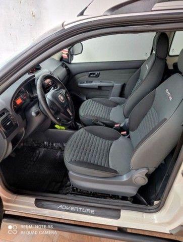 Fiat Strada  1.8 2014 - Foto 5