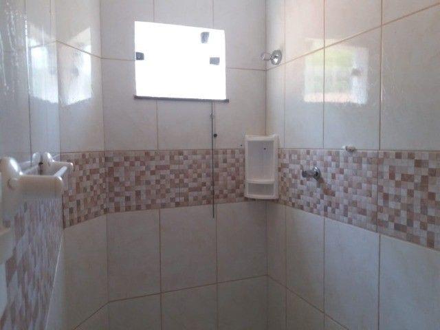 Vende apartamento em Arraial d' Ajuda c/ 3 quartos - Foto 10