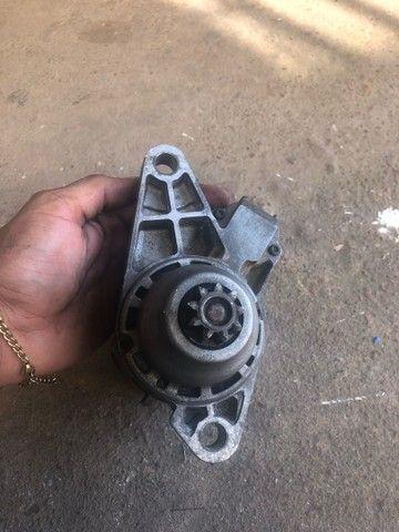 motor de arranque - Foto 3