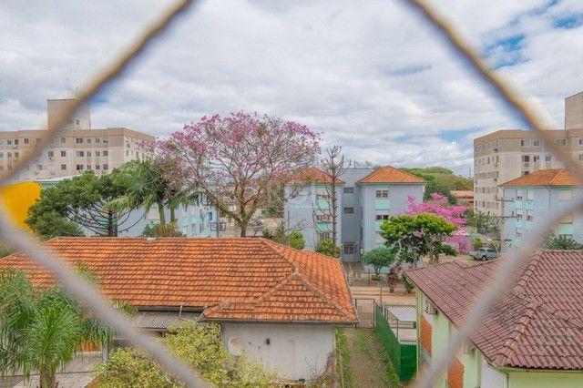 Porto Alegre - Apartamento Padrão - Glória - Foto 19